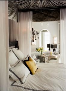 Decorative Styles For Edmonton Luxury Homes 2