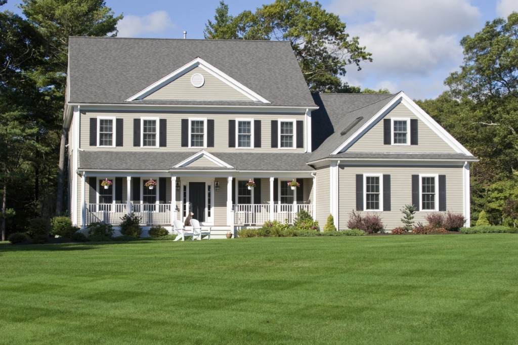 Buying Or Selling A Paranych Luxury Home?